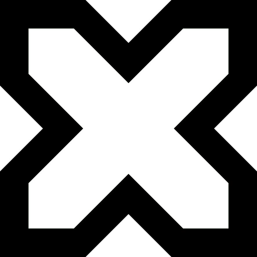 dichtX GmbH